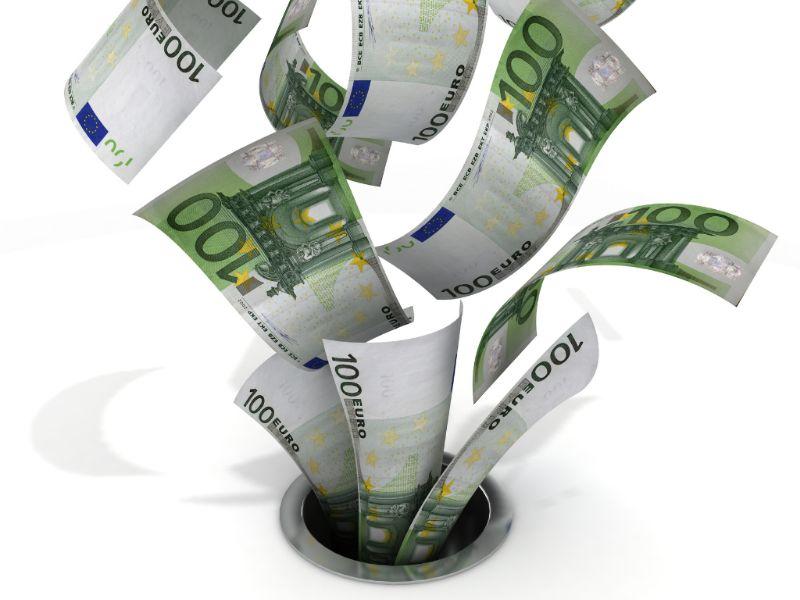 Mkb'ers lopen risico's met alternatieve financiering | TaxLive